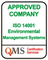 ISO-14001 full colour - small