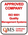 ISO-9001 full colour - small